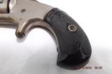 Marlin Model 1875 - 5 of 14