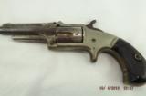 Marlin Model 1875 - 3 of 14