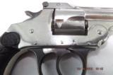 Iver Johnson 3rd Model - 4 of 11