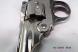Iver Johnson 3rd Model - 11 of 11