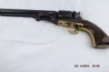 ID'd Martial Colt 1851 Navy- 4 of 12
