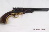 ID'd Martial Colt 1851 Navy- 2 of 12