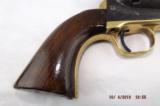 ID'd Martial Colt 1851 Navy- 5 of 12