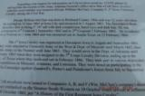 ID'd Martial Colt 1851 Navy- 12 of 12