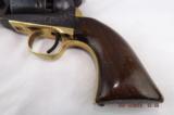 ID'd Martial Colt 1851 Navy- 6 of 12