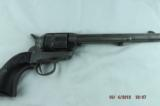 Colt Frontier Six Shooter - 1 of 12