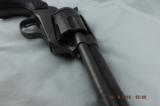 Colt Frontier Six Shooter - 10 of 12