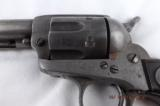 Colt Frontier Six Shooter - 4 of 12
