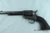 Colt Frontier Six Shooter - 2 of 12