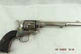 Antique Colt SAA - 2 of 9