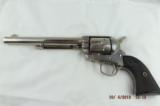 Antique Colt SAA - 1 of 9