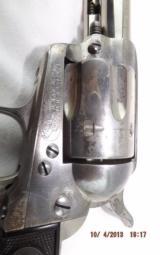 Antique Colt SAA - 5 of 9