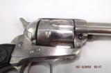 Antique Colt SAA - 3 of 9