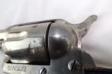 Antique Colt SAA - 4 of 9