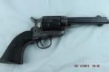 Colt SAA - 2 of 8