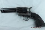 Colt SAA - 1 of 8