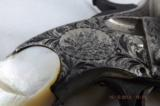 Merwin & Hulbert 1st Model Frontier Army Engraved - 5 of 11