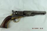 Colt 1862 Police - 2 of 13