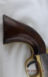 Colt 1862 Police - 13 of 13