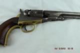 Colt 1862 Police - 1 of 13
