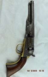 Colt 1862 Police - 3 of 13