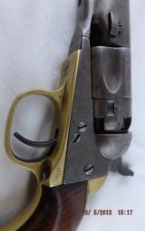 Colt 1862 Police - 4 of 13
