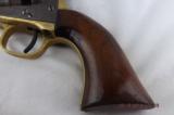 Colt 1862 Police - 12 of 13