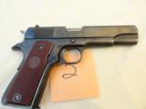 Pre Series 70 Colt 1911 38 Super(1956) - 2 of 9