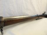 Amazing condition 1863 (Gettysburg) Springfield Rifled Musket 58 cal.- 14 of 15