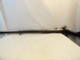 Amazing condition 1863 (Gettysburg) Springfield Rifled Musket 58 cal.- 12 of 15