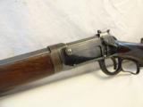 Special Deluxe Winchester Model 1894 (1919) with Seven Special Features. - 3 of 15