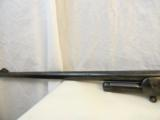 Special Deluxe Winchester Model 1894 (1919) with Seven Special Features. - 2 of 15