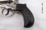 Colt Model 1877 Thunderer - 7 of 9