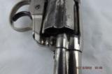 Colt Model 1877 Thunderer - 9 of 9