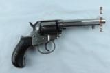 Colt Model 1877 Thunderer - 1 of 9