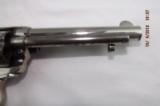 Colt Model 1877 Thunderer - 4 of 9