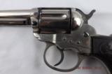 Colt Model 1877 Thunderer - 5 of 9