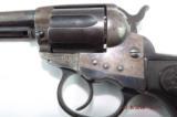 Colt Model 1877 Lightning - 2 of 8