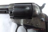 Colt Model 1877 Lightning - 1 of 8