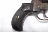 Colt Model 1877 Lightning - 5 of 8