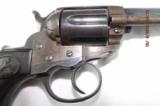 Colt Model 1877 Lightning - 3 of 8