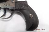 Colt Model 1877 Lightning - 6 of 8