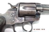 Colt Model 1878 Frontier Six Shooter - 5 of 11