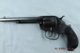 Colt Model 1878 Frontier Six Shooter - 1 of 11