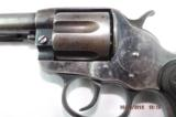 Colt Model 1878 Frontier Six Shooter - 6 of 11