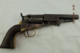 Colt Pocket Navy - 1 of 9