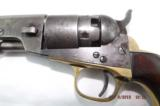 Colt Pocket Navy - 3 of 9
