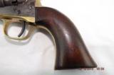 Colt Pocket Navy - 9 of 9