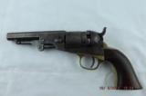 Colt Pocket Navy - 2 of 9