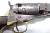Colt Pocket Navy - 4 of 9